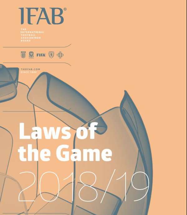 IFAB laws of the game 2018_19 icon.JPG