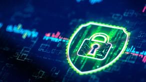 Cisco ASA VPN: Fun With DAP