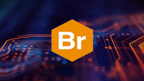 CHECKING SYSTEM READINESS FOR THE BROMIUM PLATFORM