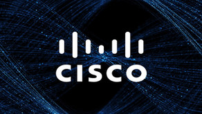 MATCHING CISCO ASA IP/CONNECTION TO CISCO ISE USERNAME USING REST API