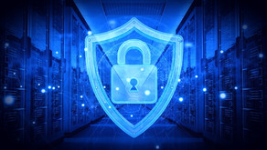 Rapid Threat Containment Using Cisco ISE and Cisco Firepower