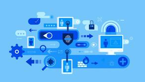 Cisco ISE Profiling