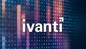 CREATING CONFIGURED DEPLOYMENT PACKAGES WITH IVANTI PACKAGE STUDIO