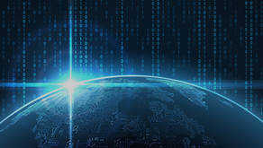 """IS IVANTI ENVIRONMENT MANAGER'S """"GEOSYNC"""" FEATURE READY FOR PRIME TIME?"""