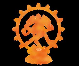 _Satoko-Indean-Dance-Academy-logo(fix) -