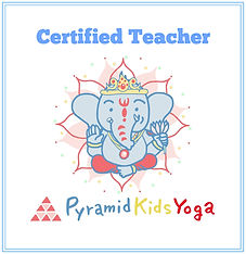 certified teacher logo.jpg
