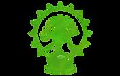 Satoko-Indean-Dance-Academy-symbolmark-G