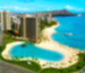 Hilton_Hawaiian_Village_Waikiki_Beach_Re