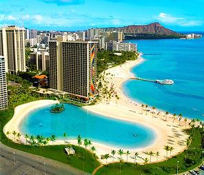Hilton_Hawaiian_Village_Waikiki_Beach_Re