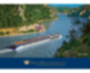 European River Cruise, African River Cruise, Order River Cruise DVD, Mekong River Cruise, Viking River Cruise, Vikng Cruises