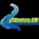 River Cruise Travel Agency, Viking Cruises