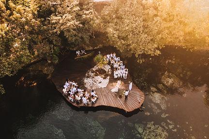 caracol cenote wedding.jpeg