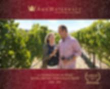 AMA Wine 2020.webp