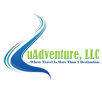 uadventurelogotransparent.png