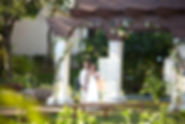 playacar garden wedding_edited.jpg