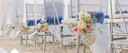 Karisma Wedding.jpg