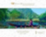 Ama Mekong 2020.webp