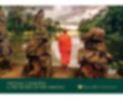 Mekong River Cruise, Order River Cruise DVD, European River Cruise, Africa River Cruise
