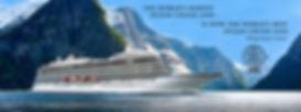 Avalon Waterways, American River Cruise, Norwegian Cruises, Princess Cruise, Carnival Cruise, Celebrity Cruise, Cruise Travel Agency, Missouri Cruise Travel Agency, Disney Cruise, European River Cruise Agency