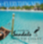 Sandals Hammocks 2.jpg