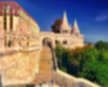 European River Cruises, Viking Cruises, Viking River Cruise, AMA Waterways, River Cruises