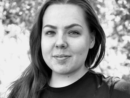 Ajatuksia valmentamisesta - Janette Jartti