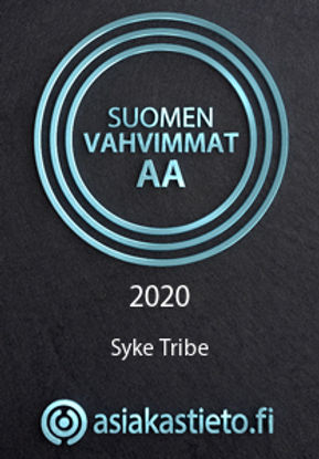 SV_AA_LOGO_Syke_Tribe_FI_401875_web.jpg