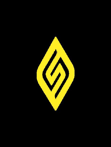 syke_liikemerkki_yellow.png