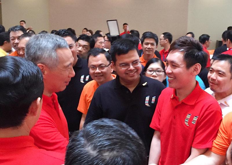 Eric Feng - Prime Minister.jpg