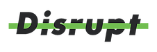 disrupt-magazine-logo-black_edited.png