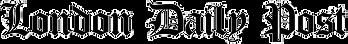 londondailypost-logo_edited.png