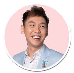 Eric Feng - Hire Me DP.png