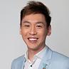 Eric Feng - DP.png