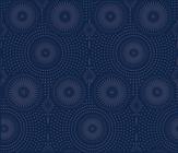 BlueBackgroundTILE-01.png