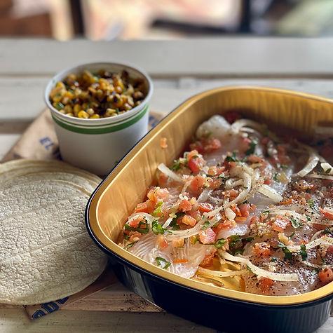 Take and bake fish.jpg