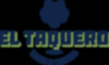 eltaquero_idendity_blue_horizontal_cmyk.