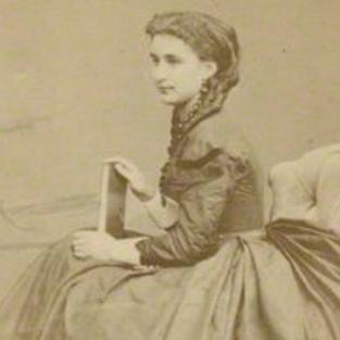 Ella Adayevskaya