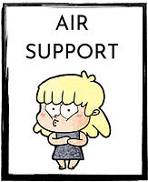 AIR%20SUPPORT%20BUTTON_edited.jpg