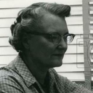 Eloise Koelling