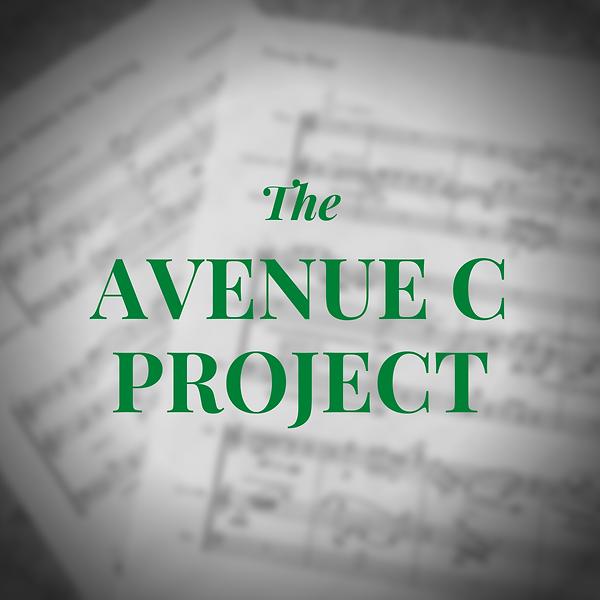 Avenue C icon.png