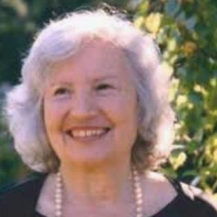 Ruth Schönthal
