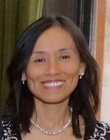 Carmen Aranzamendi