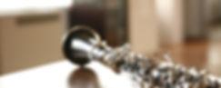 clarinet image.jpg