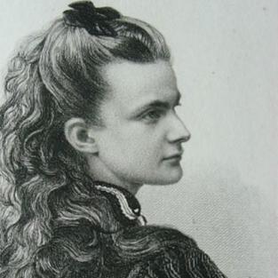Marie Elisabeth von Sachen-Meiningen
