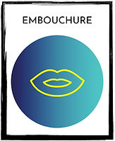 EMBOUCHURE%20BUTTON_edited.jpg