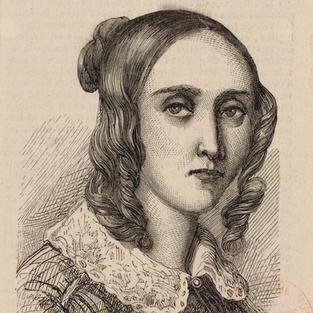 Louise Ferrenc