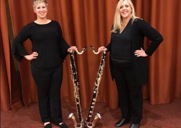 Karen and Katie Bass Clarinet Heart.png