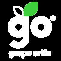 Propuestas Logo Grupo Ortiz Final_Edit-c