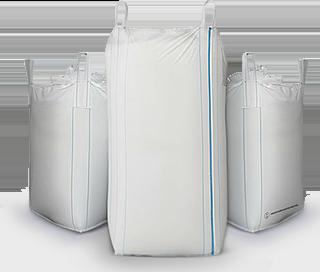 big-bags.png