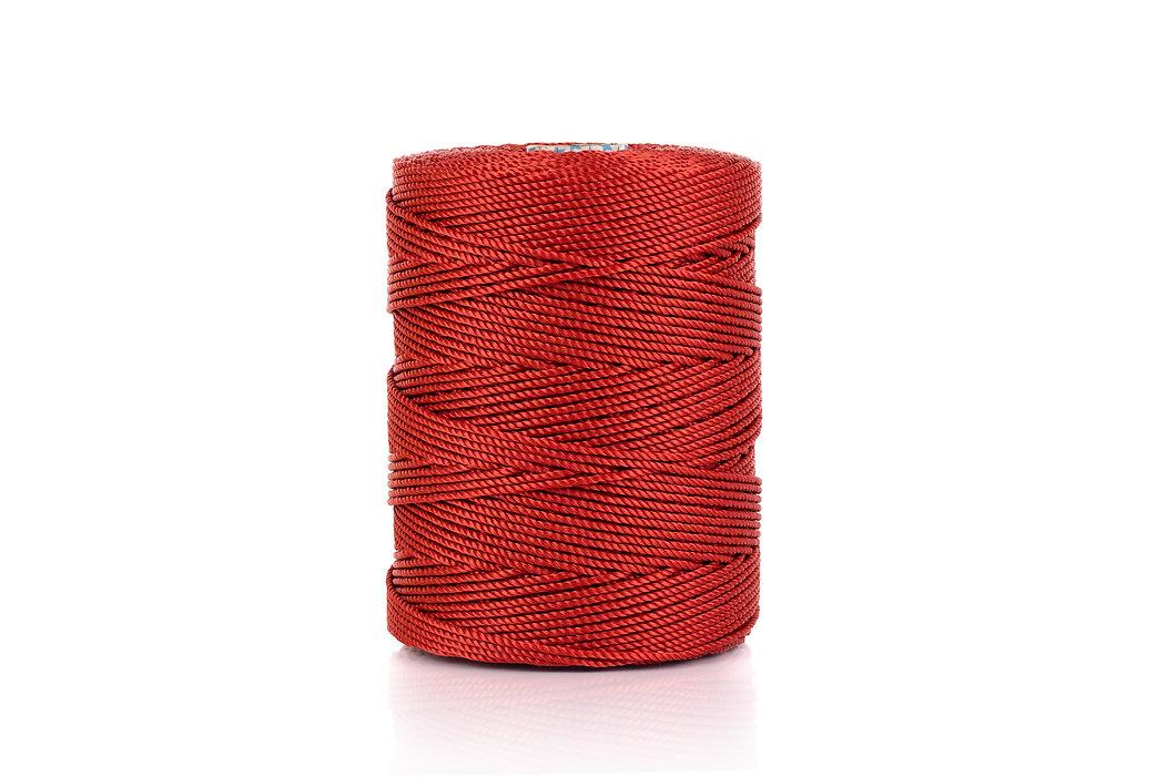 Cable Bobina Rojo.jpg